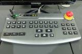 Raio-X de bagagem de inspeção scanner de tamanho pequeno (AT5030A)
