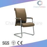 حديثة [أفّيس فورنيتثر] جلد اجتماع كرسي تثبيت ([كس-ك1840])