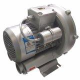 Certificação ATEX Lado Fpz Chanel Bomba de vácuo no sistema de tratamento de biogás (820H47)