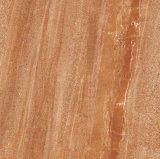 Строительный материал из песчаника керамические плитки пола из фарфора (NS615)