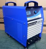 Sicherer Inverter-Luft-Plasma-Scherblock Cut-60
