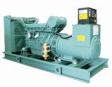 Groupe électrogène diesel de Googol 280kw 350kVA à vendre