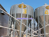Geflügelfarm-Maschinerie mit Qualität und niedrigem Preis für einen Endservice