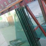 [12مّ] فائقة كبيرة [لوو-يرون] أمان يليّن زجاج