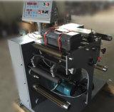 3 м / Nitto / Avery / Capton / Tesa Tape разрезая машина (DP-320)