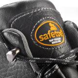 Cargadores de la seguridad del PPE para el hombre M-8183 del trabajo