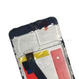 Экран касания индикации LCD мобильного телефона для Huawei P10