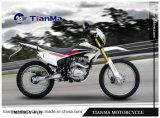 125cc/150cc/175cc/200cc Motociclo Sujeira Bike TM150gy-4 (3)