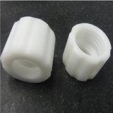 Le CNC a tourné des pièces pièces de tournage CNC partie en plastique