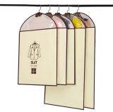 Coreano material de alta calidad directo de la fábrica el nuevo arropa protectores contra el polvo