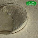 Polvere commestibile della gelatina dei pesci della scala di tilapia