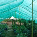 新しいPEのVegetalbeの農業の温室(YHZ-SDN03)のための紫外線のプラスチック陰の網