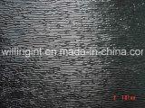 Macchinario di goffratura del velluto 0.3-1mm PPGI PPGL
