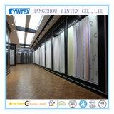 ポリエステルファブリック(Yintex織物)の中国の製造業者
