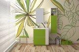 Старинная мраморная ванная комната и Кабинет керамической раковиной твердой поверхности ванной мебели