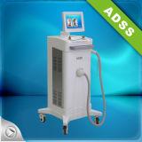 808nm o tratamento de remoção de pêlos a laser de diodo/ Equipamento de beleza permanente dos pêlos