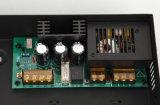 Ein-Output5v 60A 300W Stromversorgung der konstanten Spannungs-