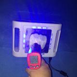 小型ハンドルの把握Cryolipolysisによってフリーズされる脂肪質装置Cryolipolaser