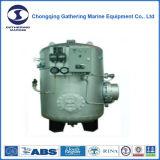 Marineheizungs-Heißwasser-Becken-Meerwasser-Behandlung-Gerät