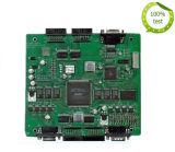 Chargeur sans fil double face PCBA avec OEM & Service EMS