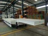 Wellen-Platten-niedriger Bett-Schlussteil China-3 mit Qualität