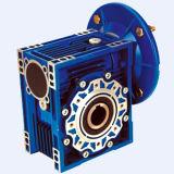 Forma 25 a 150 del tamaño de la caja de engranajes del gusano del reductor de la rueda de gusano de Nmrv (FCNDK)