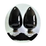 Профессиональные Грифельный черный производитель обеспечивают высокое качество Грифельный черный N220/N330/N550/N660 Грифельный черный цены