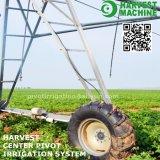 زراعة [توو-وهيل] جانبيّة حركة عمليّة ريّ آلة لأنّ عمليّة بيع