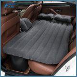 2017新しく膨脹可能なマットレスのカーベッド膨脹可能な旅行ベッド