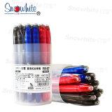 Pen PVR167 van de Rol van de Inkt van de Levering van het bureau de Vloeibare met de Stijl van de School