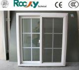 Qualitäts-Aluminiumfenster