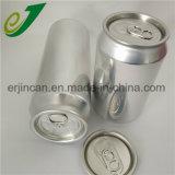Многоразовый Craft пиво канистры металлические банки 250 мл