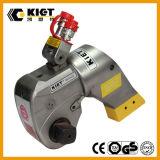 заводская цена электрический квадратный ключ для затяжки компонентов гидравлической системы гидравлические инструменты (KT-MXTA)