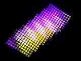 14 Colors+ 백색 단계 빛 280W 10r 반점 광속 이동하는 맨 위 빛