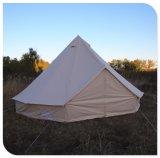 Produits chauds de tente campante de vente