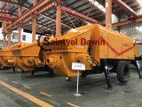 Saintyolの機械装置は品質の具体的なポンプの広い範囲を製造業者特色にする専門家の機械装置の製品である