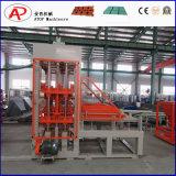 機械を作る完全なブロックの生産ラインコンクリートブロック