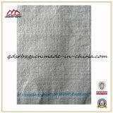 Neuer Material-und Qualitäts-Mörtel-Plastik-pp. gesponnener Beutel