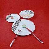 セットされるレストランテーブルウェア/Dinnerware