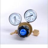 Yqy-08 Regulador de oxigênio com alta qualidade