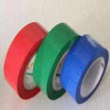 Mehrfaches anhaftendes Verpackungs-Band der Farben-BOPP für Dichtung
