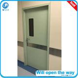Дверь Китая самая лучшая герметичная