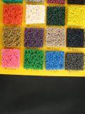 Estera con la talla de Differernt, estera del suelo de la alta calidad de la estera de la bobina del PVC del suelo de la bobina del PVC