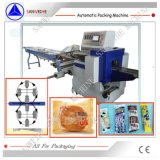 Machine van de Verpakking van de Motie van het Vakje van het Type van China de Vergeldende