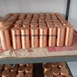 Marteau en alliage de cuivre pour l'exportation de traîneau