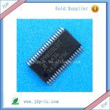 Composants électroniques de haute qualité A3985sldt