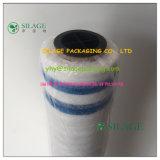 Enveloppe ronde de réseau d'ensilage de réseau d'enveloppe de balle de HDPE de bonne qualité