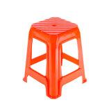 의자 플라스틱을 식사하는 최신 판매 의자 간단한 의자 옥외 가구