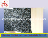 membrana Waterproofing Sbs do betume da espessura de 3mm com Schist