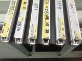 Cer anerkanntes Alu-Legierung Belüftung-multi Profil-automatische Enden-Fräsmaschine